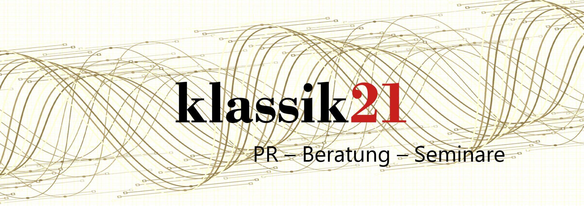 Logo_Banner3
