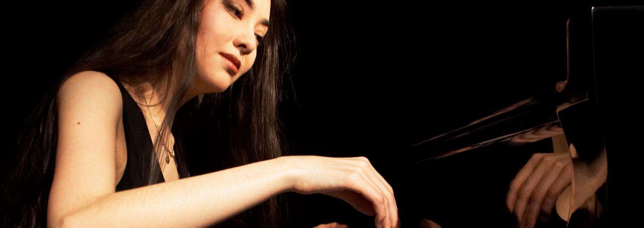 Mayuko Banner final